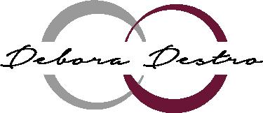 Debora Destro Srls Logo